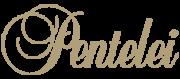 pentelei